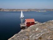 Bohusl&auml;n