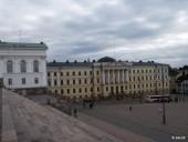 Valtioneuvoston linna