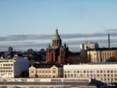 Cathédrale orthodoxe