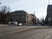 H&auml;meenkatu