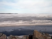 Lac N&auml;sij&auml;rvi
