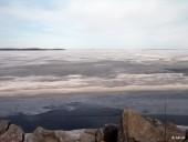 Lac Näsijärvi