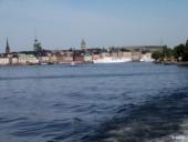 Skeppsbron