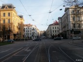 Tramway