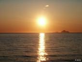 Soleil de minuit