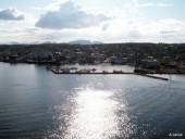 Port de Tromsø